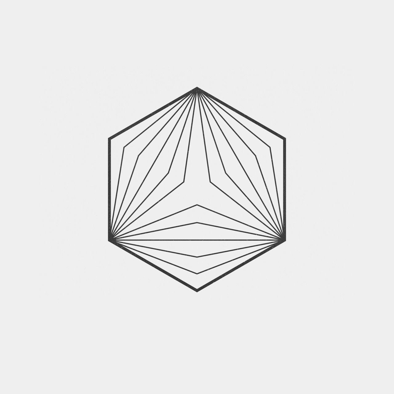 Art Of Geometry Art Abstract Minimalism Shapes Geometric Geometry Aesthetic Tattoo Inspiration Black And W Geometric Graphic Geometric Geometric Logo