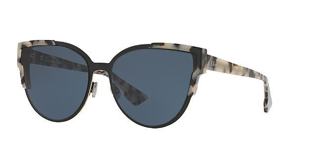 4ad121fcee84 Dior WILDLY DIOR Sunglasses