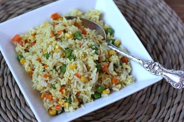 Best 25 indian food recipes pulao vegetarian protein recipes best 25 indian food recipes pulao forumfinder Image collections