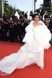 , Photos : Aishwarya Rai – 'La Belle Epoque' Premiere at 2019 Cannes Film Festival, Anja Rubik Blog, Anja Rubik Blog