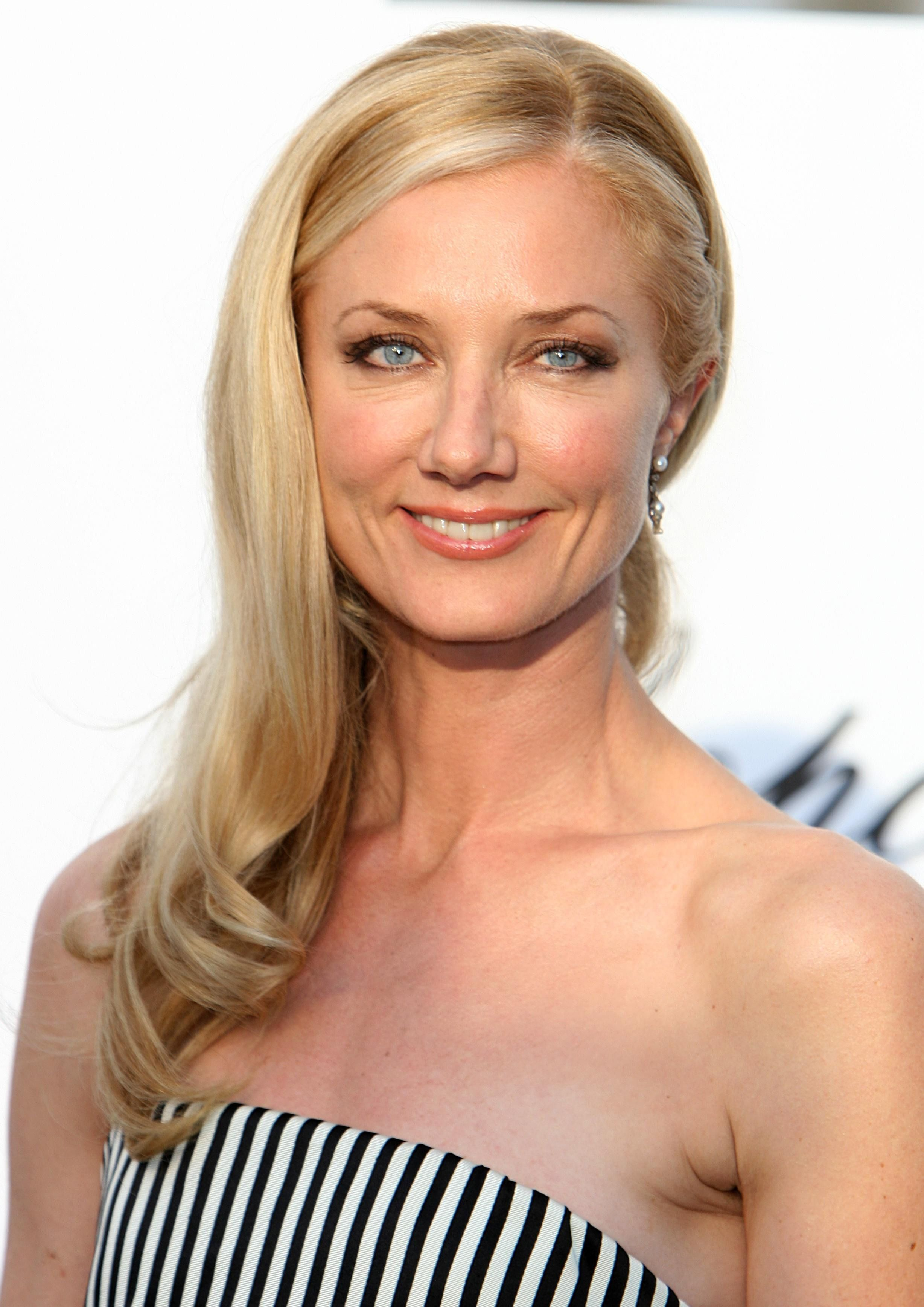 Joely Richardson (born 1965) nude (91 pictures), photos Selfie, YouTube, legs 2016