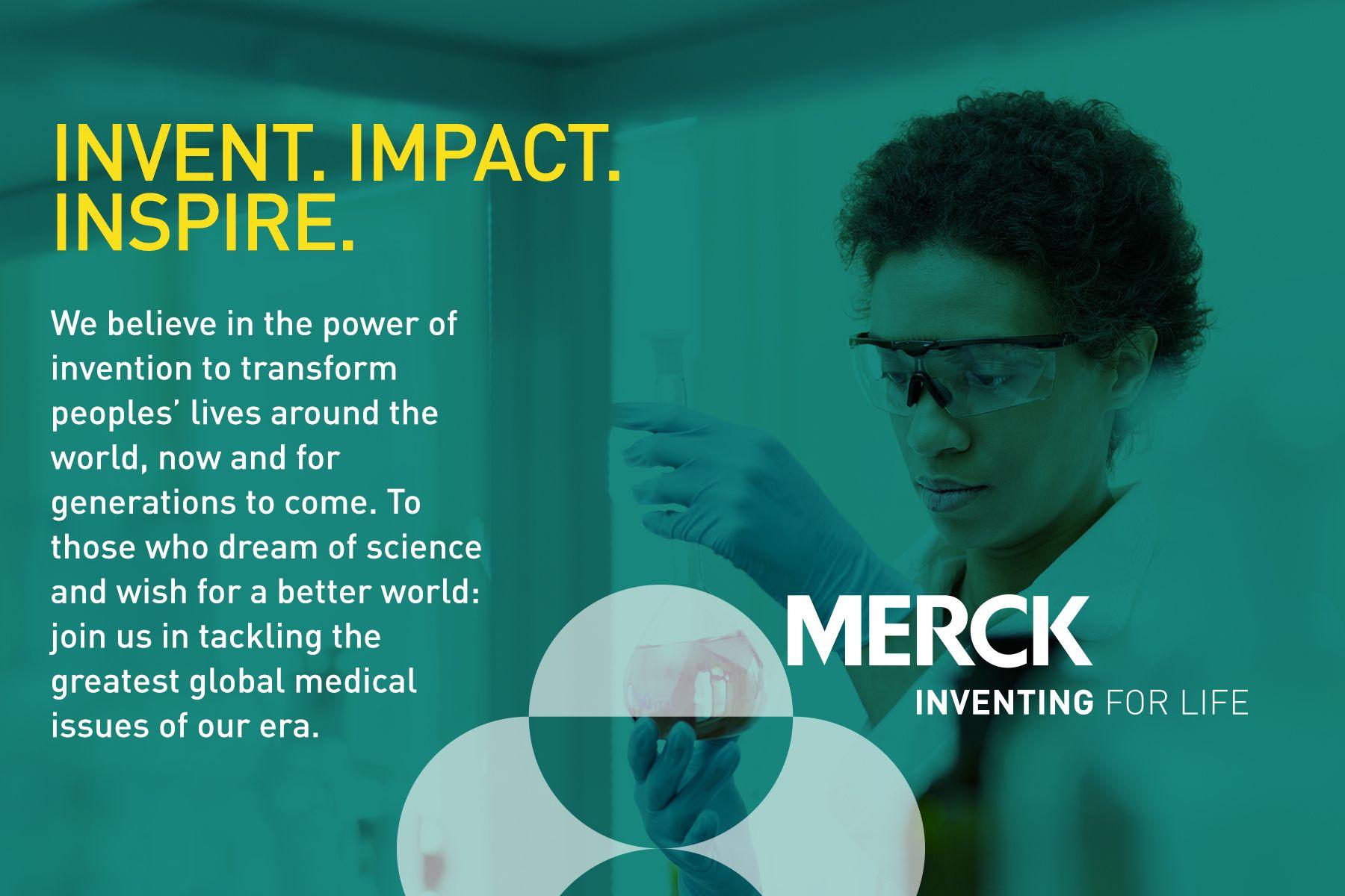 Oncology Careers With Merck Merck Oncology Jobs Careers Lifescience Medicine Merckcareers Life Science Merck Career Growth