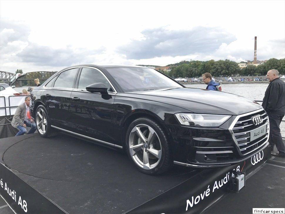 Good Cyrstal E 10 09 2019 Fuel Consumption Audi A8 A8 D5 50 Tdi 286 Hp Quattro Tiptronic Diesel 2019 In 2020 Audi A8 Audi Car