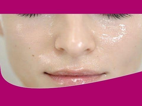 ضعي من هذه الخلطة قبل النوم وكل يوم وشوفي كيف سي صب ح وجهك بمكونات بسيطة جدا Youtube Skin Care Skin App