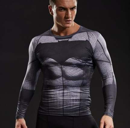 43+ ideas fitness clothes male for 2019 #fitness #clothes