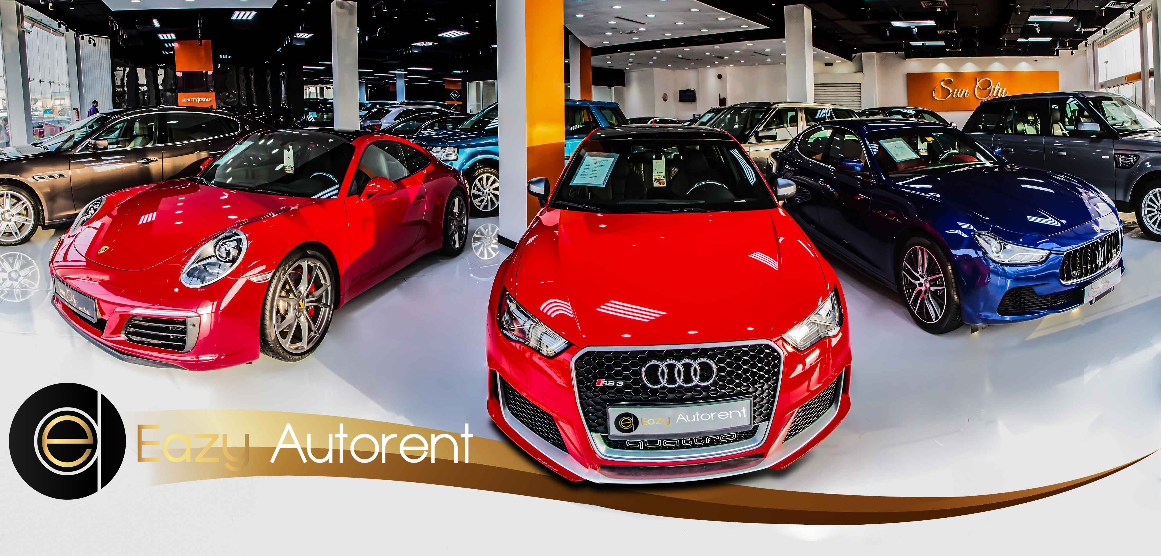 Best And Cheap Car Rental Services Uk Eazy Autorent Car Rental Car Rental Service Luxury Car Rental