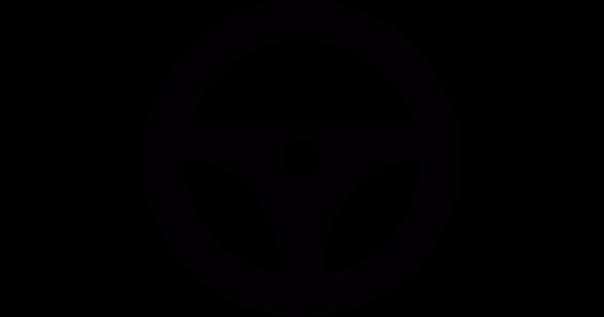 Car Steering Wheel Free Vector Icons Designed By Freepik Vector Icon Design Vector Free Free Icons