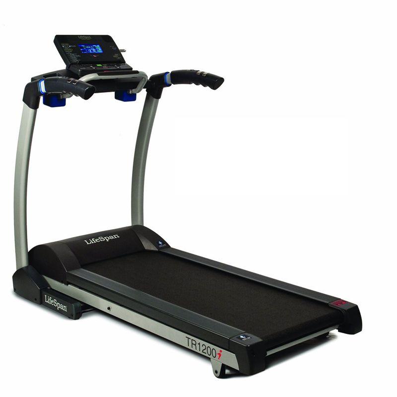 Sole Fitness Is Owned By The Taiwanese Company Dyaco International This Popular Treadmill Brand Stocks Hotel Fitn Folding Treadmill Treadmill Advanced Workout