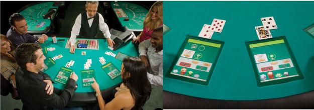 glades gambling