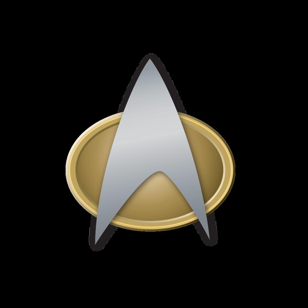 Starfleet Crew 2360s Star Trek The Next Generation Star Trek Symbol Star Trek Watch Star Trek