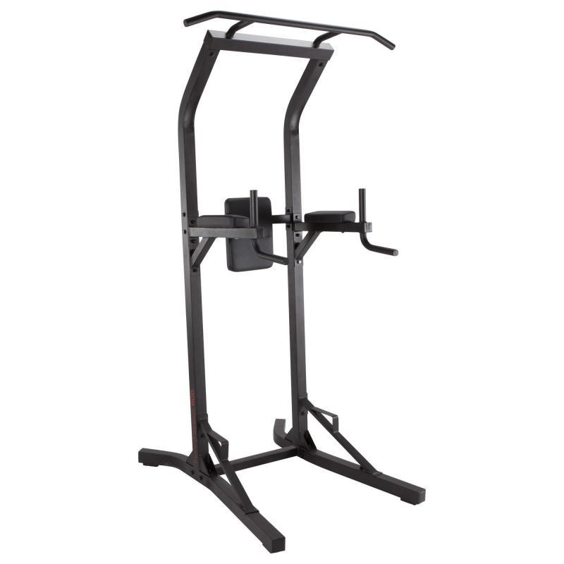Chaise Romaine De Musculation Training Station 900 Musculation Entrainement En Circuit Traction Musculation