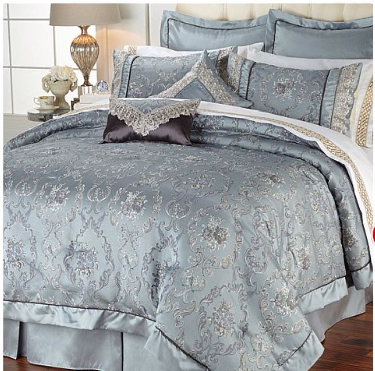 Beautiful Cinderella Inspired Bedding From Hsn Comforter Sets Comforters Rose Bedroom