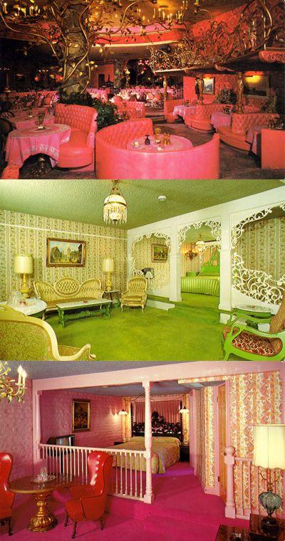 Hotel In St Louis Obisbo