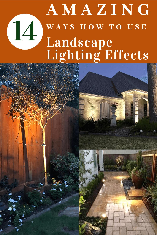 Outdoor Landscape Lighting Ideas Houston Lanscape Pros 77077 77056 In 2020 Outdoor Landscape Lighting Led Outdoor Landscape Lighting Landscape Lighting