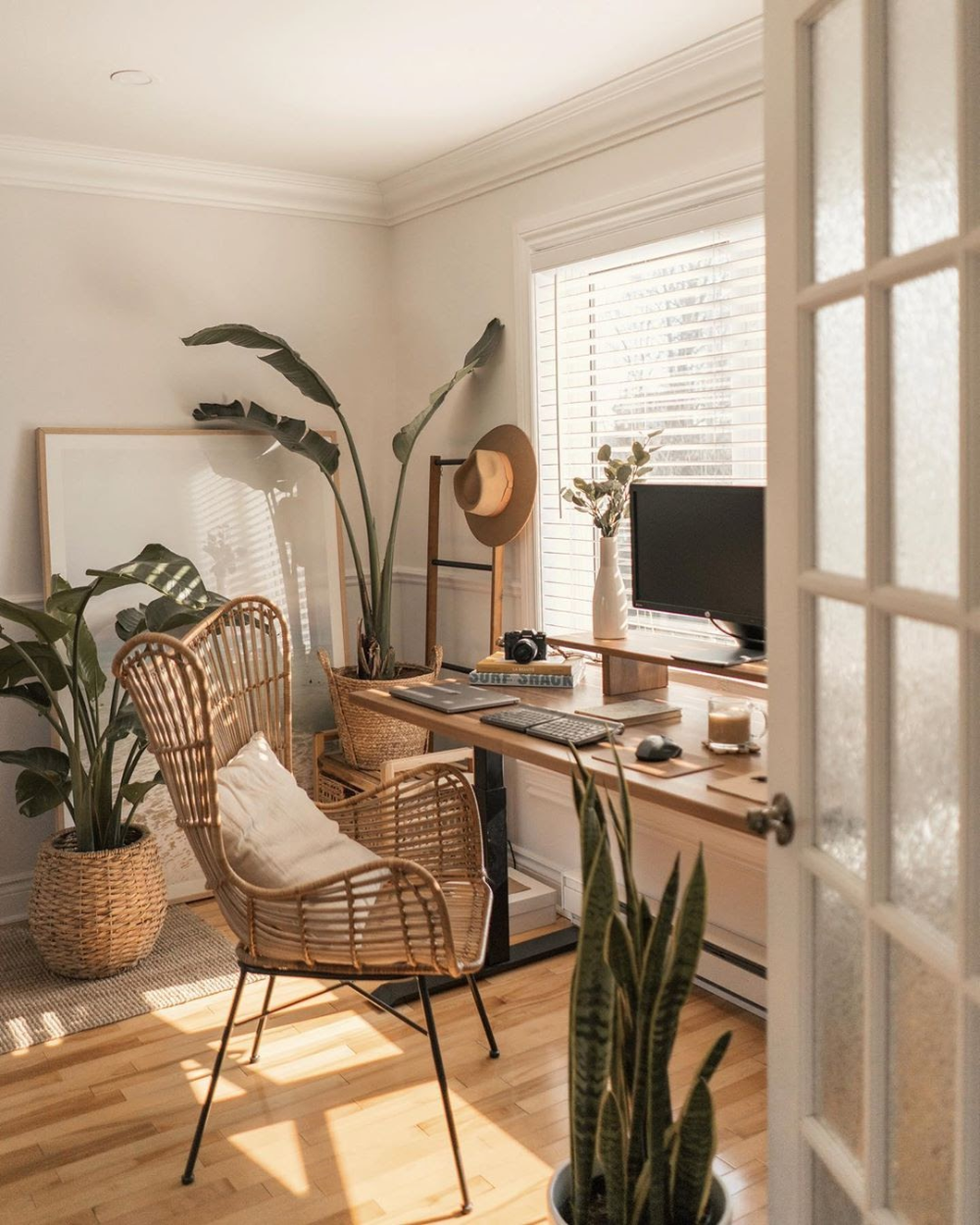 Interior trends taking Instagram by storm