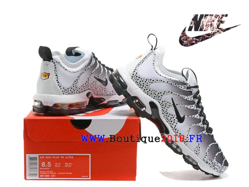 finest selection 06473 22b6f Nouveau Nike Air VaporMax Plus Plus Plus GS TN Chaussures de basket ball  Prix 5f701c