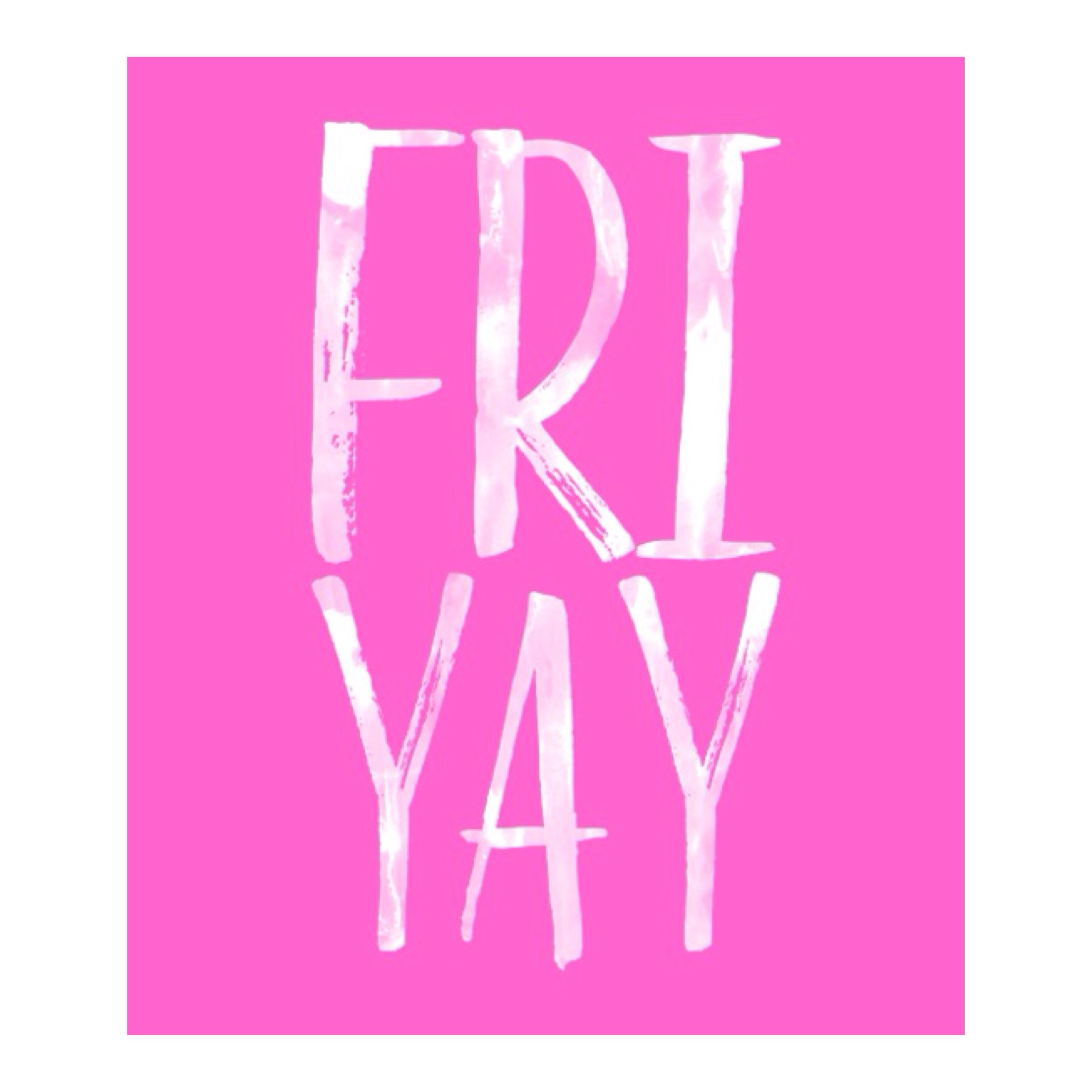 Friday Its friday quotes, Funny photography, Friday