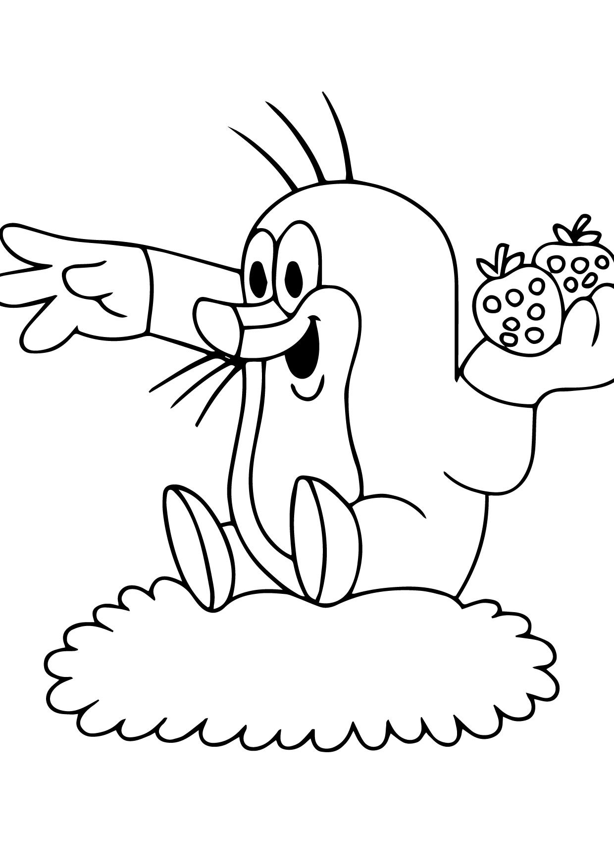 awesome Coloring Page 22-09-2015_083601-01 Check more at http://www ...