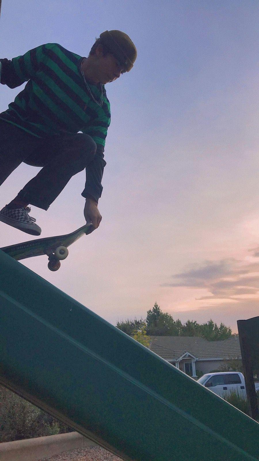 Skater boy Adam Skater boy style, Skater boy, Skater boys