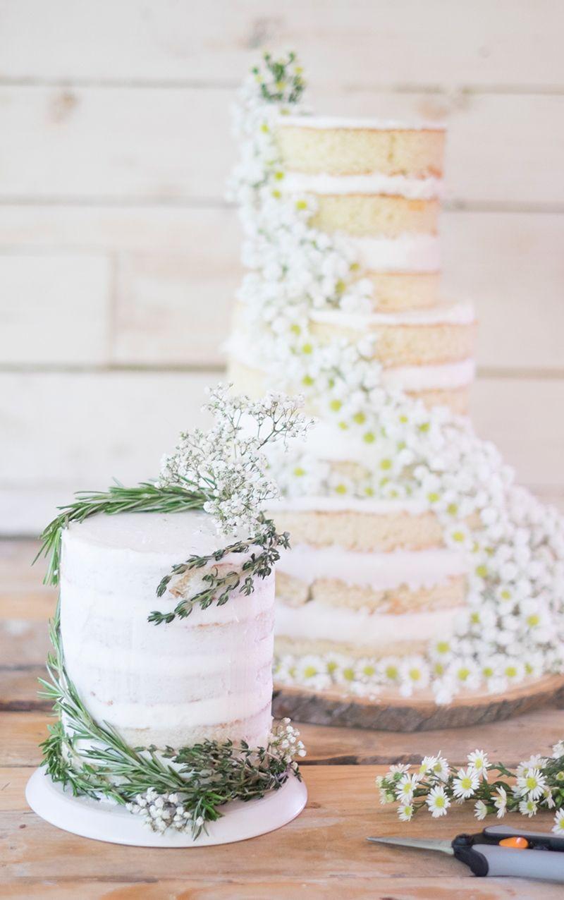 Winter Wedding Cake Ideas | Winter weddings, Wedding cake and Winter
