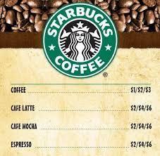 Starbucks near me .To get more information visit http://www.allbusinessinformation.com/starbucks-near-me-find-a-starbucks-location-near-you/ .
