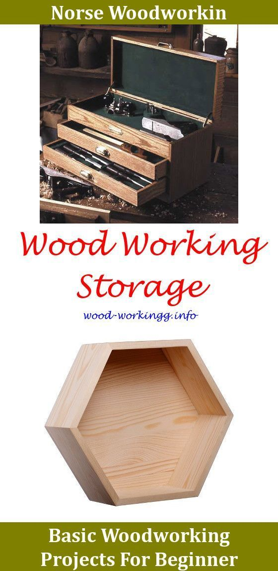 Hashtaglistphoenix Woodworking Woodworking Project Kits For