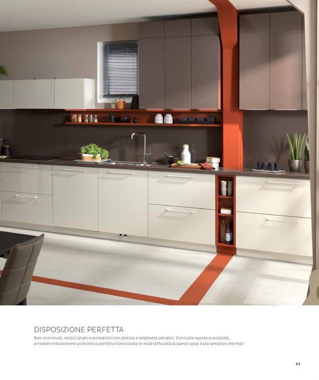 Catalogo De Ofertas De Schmidt Cocinas Modern Kitchen Kitchen