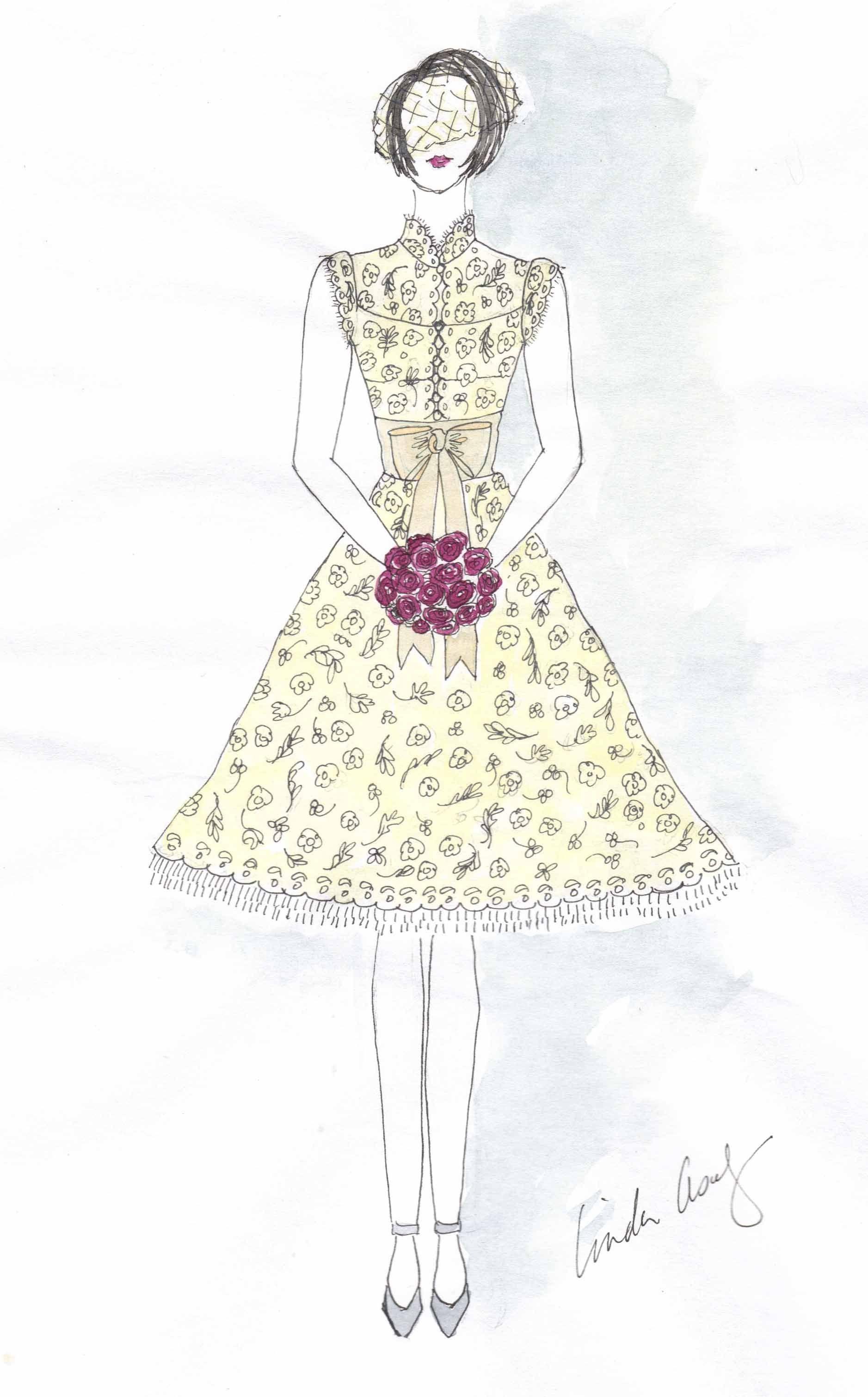 Linda Asaf Fashion Designer Austin Tx Custom Wedding Dress Wedding Gowns Lace Fashion