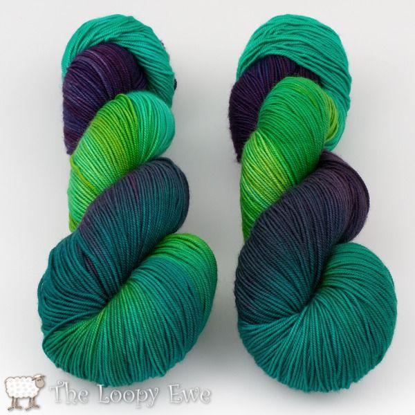 royal from blue moon fiber arts knitting and crochet pinterest