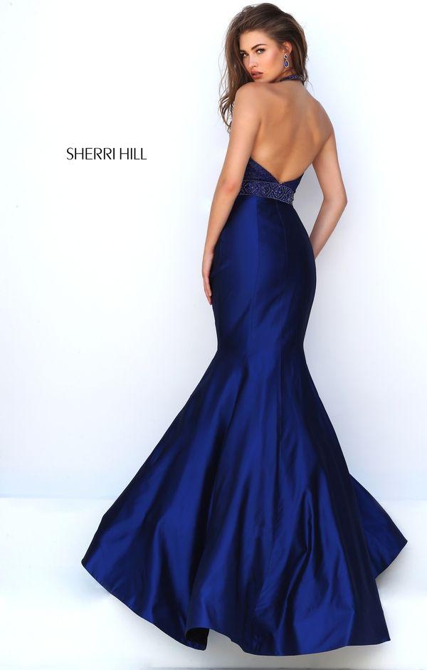Sherri Hill 11329