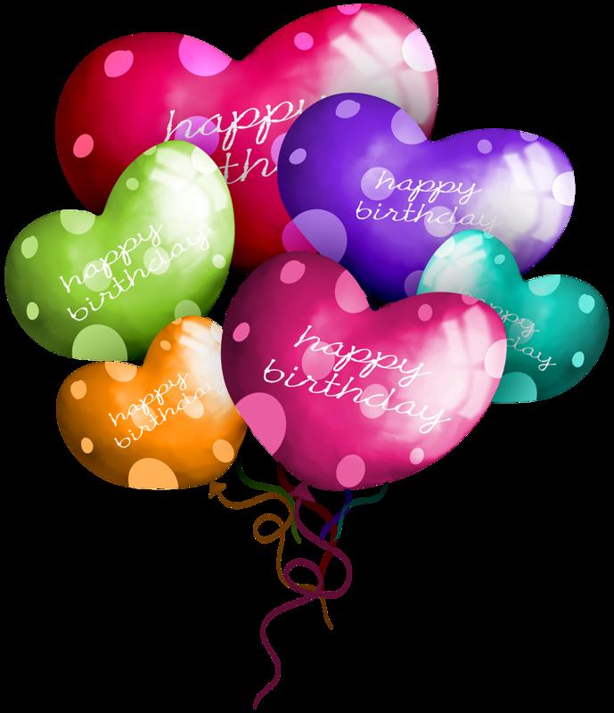 поздравления к подарку воздушные шарики узнаете, какие