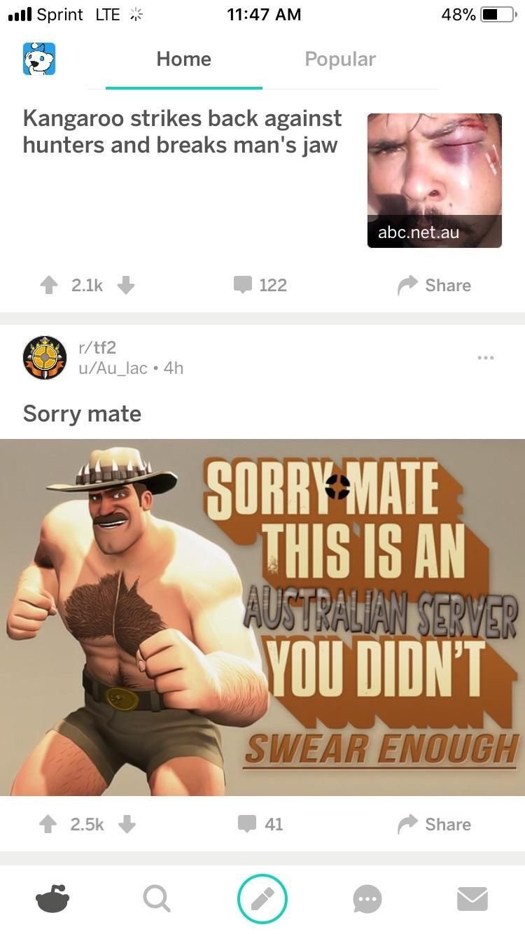 Coincidence games teamfortress2 steam tf2