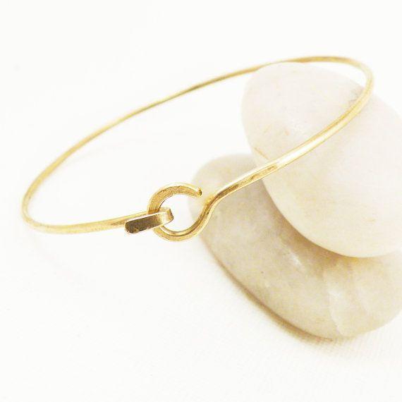 Hook up bracelets