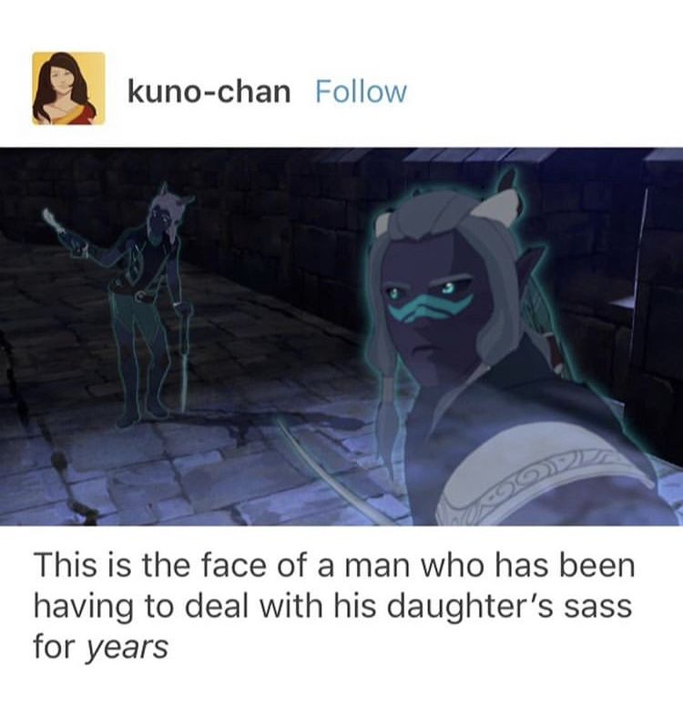 Pin By Maddison Lea On The Dragon Prince