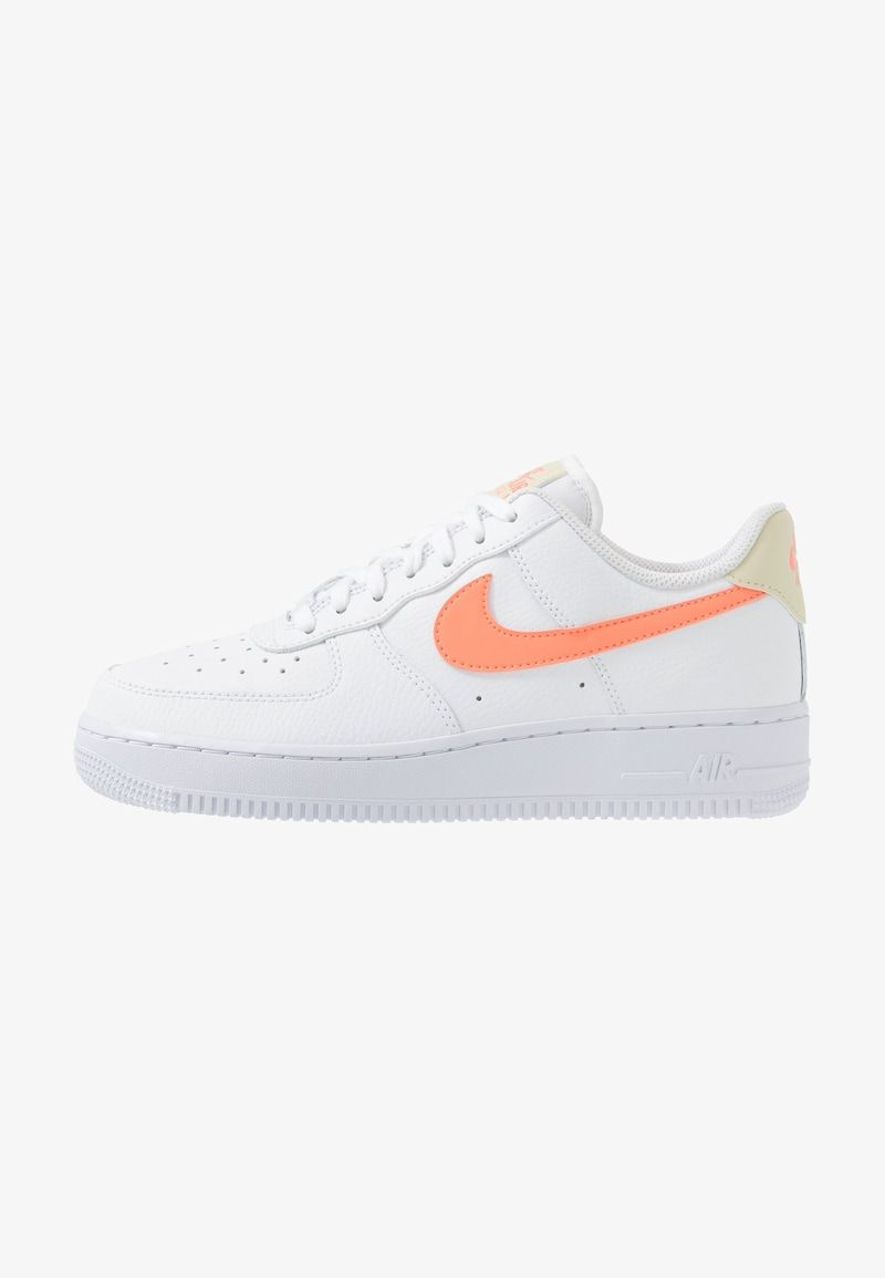 Zalando Summer Sneakers Nike Sportswear Sneakers Air Force 1
