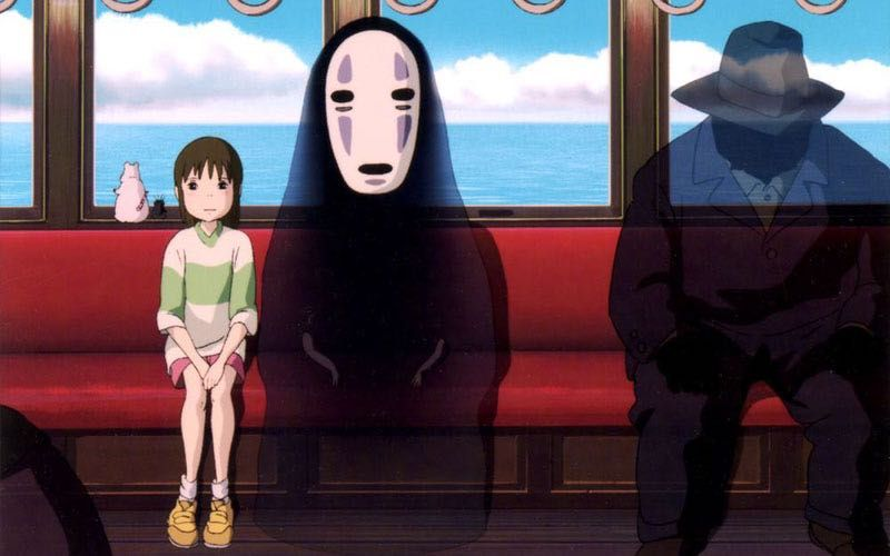 The 10 Best Japanese Animation You Must See Japanese Animated Movies Hayao Miyazaki Movies Best Japanese Anime