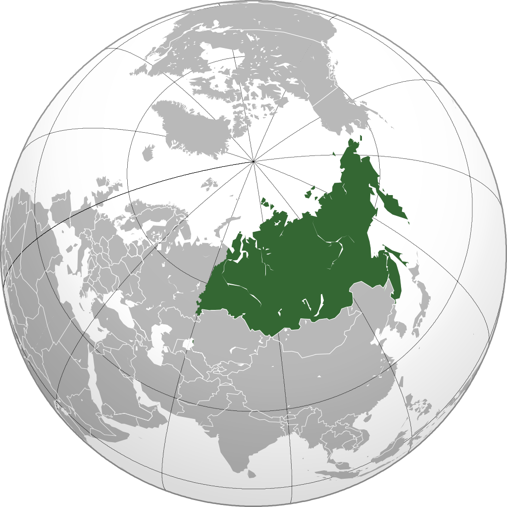 1024px-North_Asia_(orthographic_projection).svg.png 1.024×1.024 píxeles