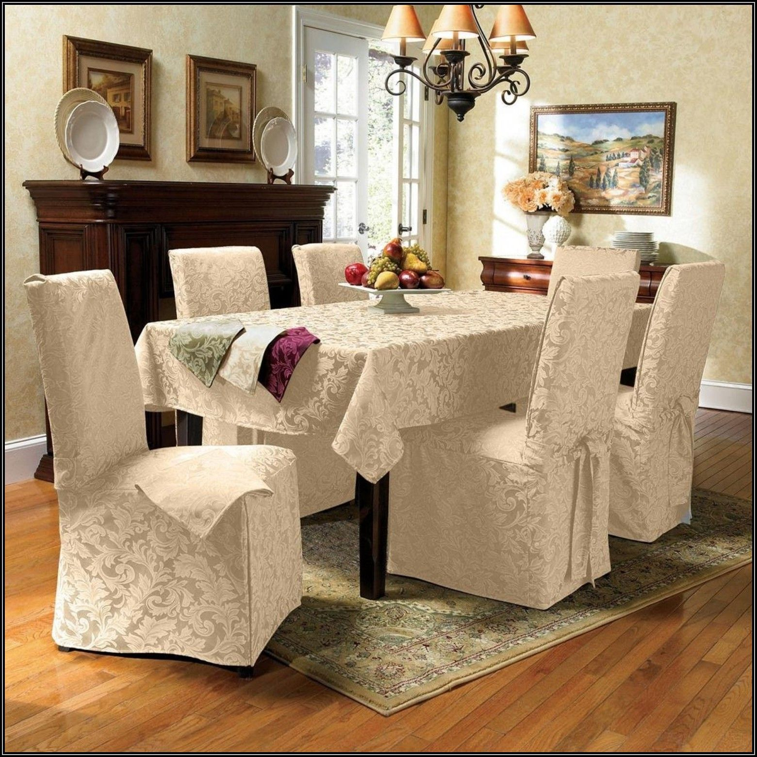 Chair Covers Target Dining Chairs Room Table Best