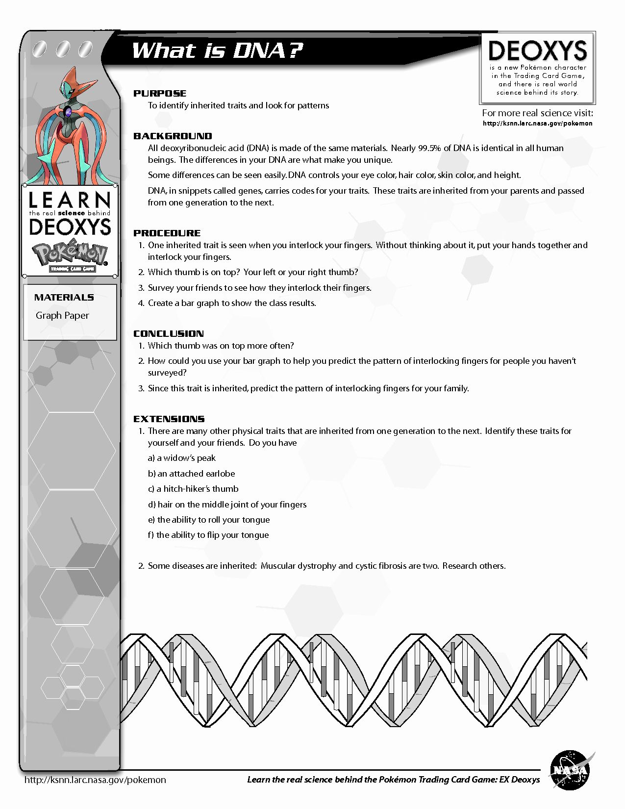 50 Dna Structure Worksheet Answer In