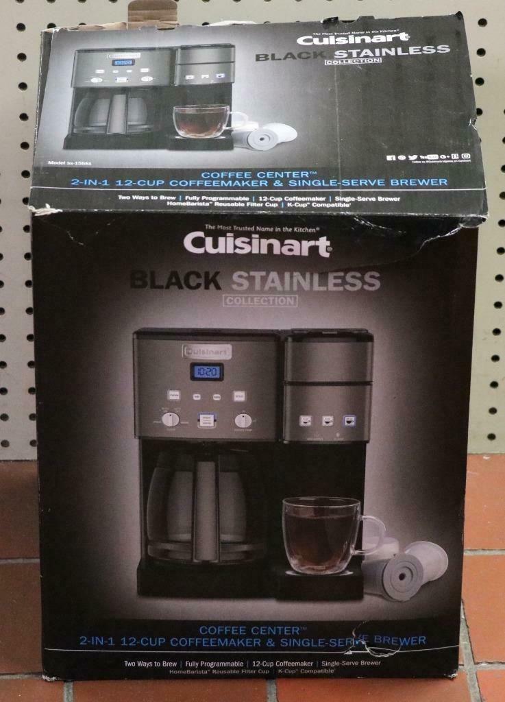 Https Ift Tt 2mjsblm Coffee Makers Ideas Of Coffee Makers Coffeemakers Coffee Ne Single Coffee Maker Single Cup Coffee Maker Cuisinart Coffee Maker