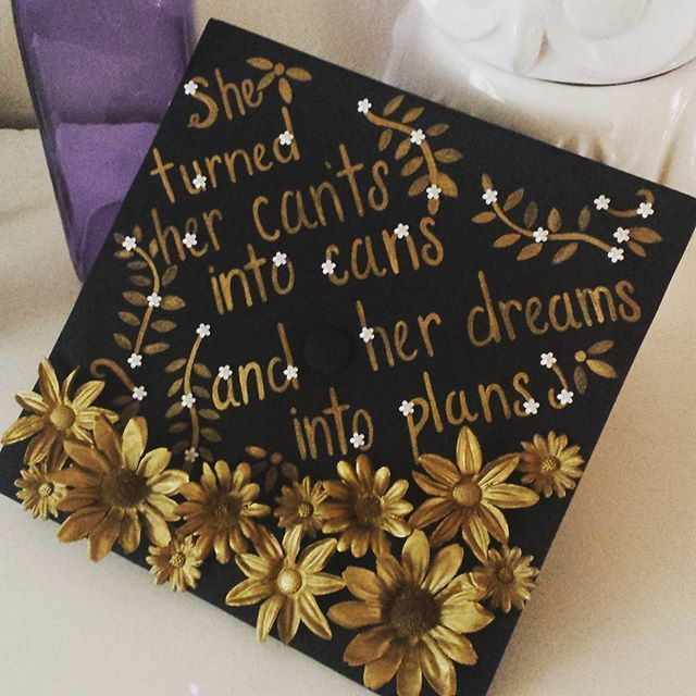 This is so cool, beautiful black and gold! from ...