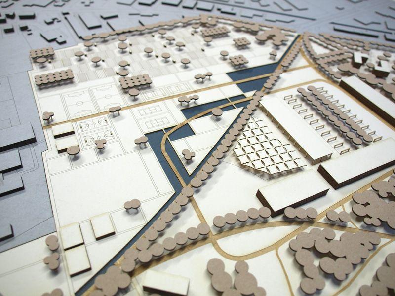 Servizio di taglio laser online su cartoncino plexiglass for Strumento di progettazione di architettura online