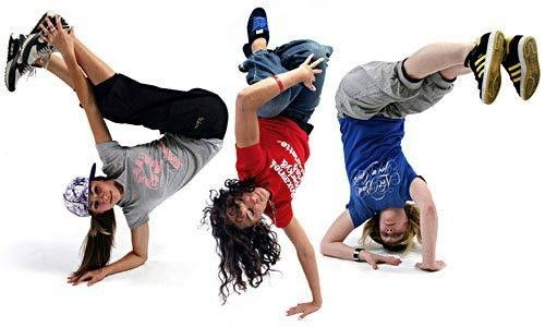 Free Kids Breakdance Workshop Break Dance Dance Fashion Hip Hop Dance