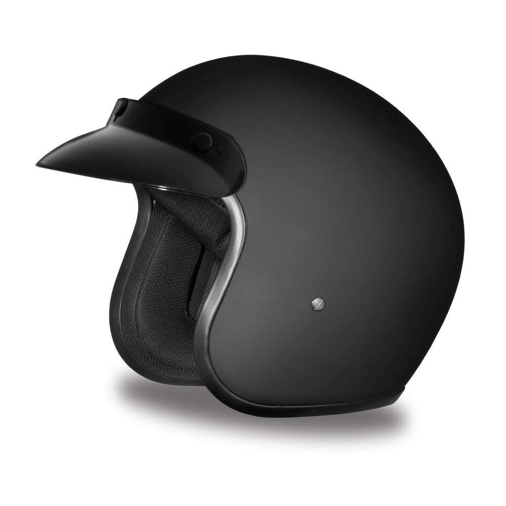 5 Best motorcycle helmet for cruisers [Top Rated collection]