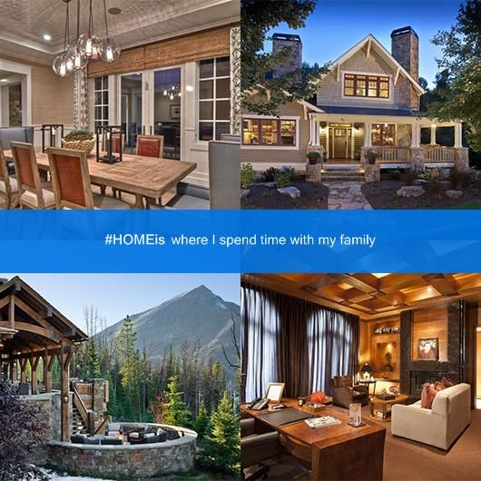 I Love My Dream Home. Design Yours For A Chance To Win $300k From Zillow  And FYI... No Purchase Necessary Ends 3/31. 21 , 50 US/DC Only. See Rules U2026