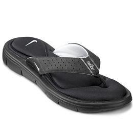 cf3914c9dc35e Nike Squishy Flip Flops  25   JCP size 6