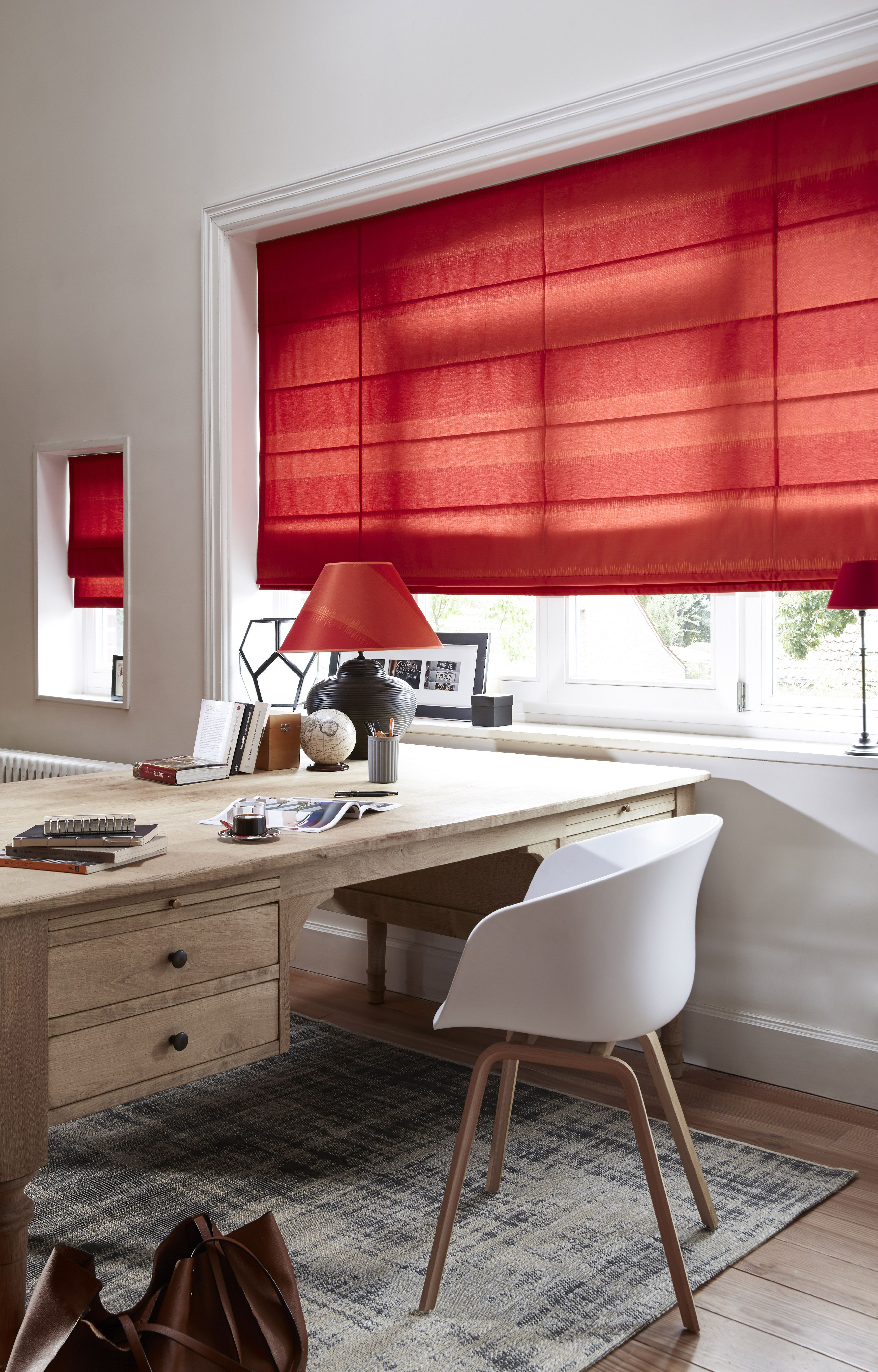 chez vous custom curtains. Black Bedroom Furniture Sets. Home Design Ideas