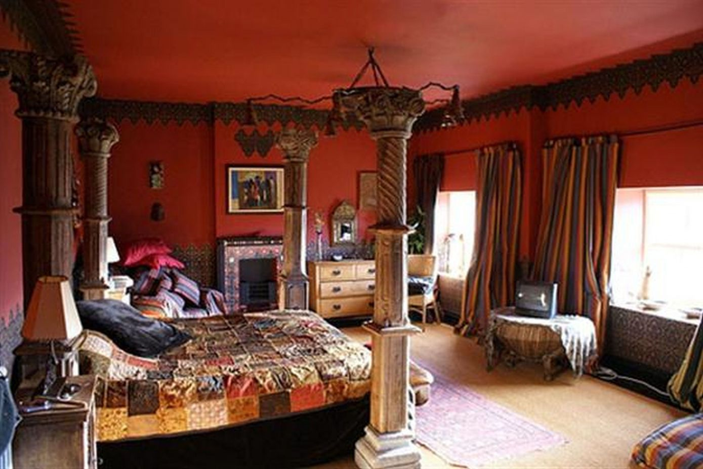 Superb Tagged Moroccan Style Bedroom Decorating Ideas Archives House With Picture  Of Elegant Moroccan Bedroom Decorating Ideas