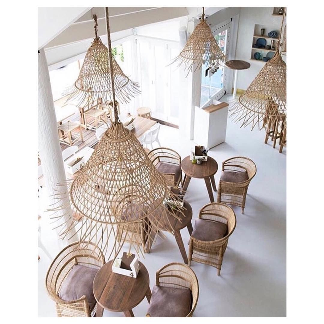 Hangstoel Van Riet.Malawi Cane Malawi Chairs On Instagram Gorgeous Mix