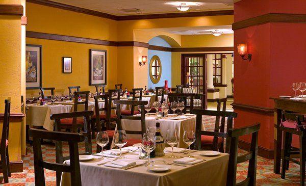 Sheraton Old San Juan Hotel Casino San Juan Hotels Hotel San